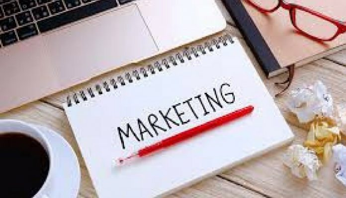 hari marketing indonesia