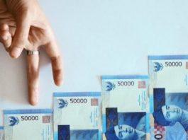 Investasi Deposito atau Reksa dana