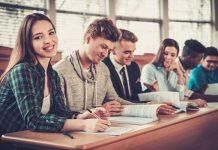 tips-investasi-untuk-mahasiswa