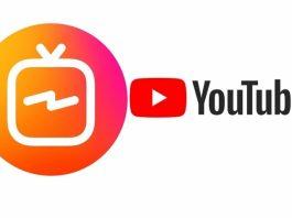 IG TV fitur baru instagram