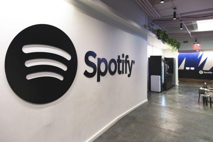 Spotify lagi Menyiapkan Fitur Skip-Ad untuk Pengguna Free!