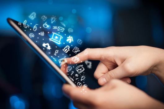 Alasan Membuat Aplikasi Android