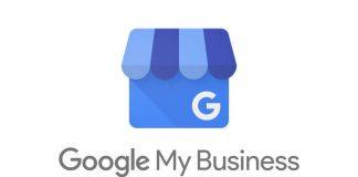 Mendaftar Google Bisnisku
