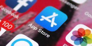 Buat Aplikasi Toko Online
