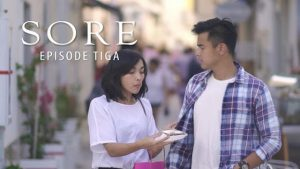 Web Series Digital Marketing Masa Kini
