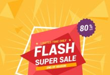 apa itu flash-sale