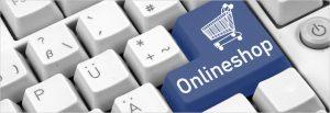 Marketplace atau Toko Online Sendiri