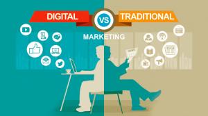 Pentingnya Hastag Untuk Digital Marketing