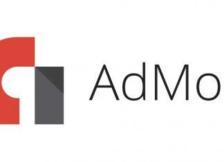 Google Admob,