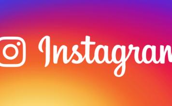 Aplikasi Pihak Ketiga Instagram