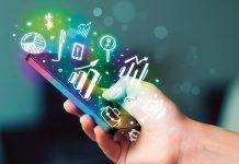 inovasi bisnis digital