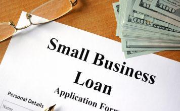 Alasan Bisnis Butuh Pinjaman