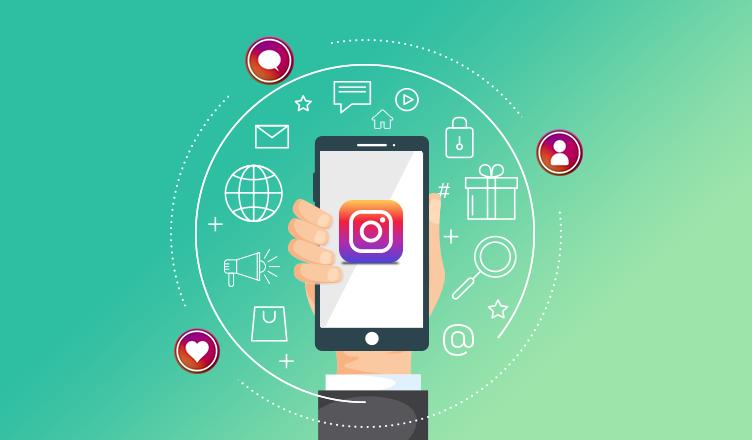 Sukses Berjualan Di Instagram, Hindari Beberapa Hal Berikut