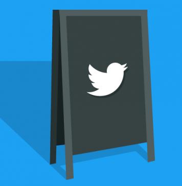 Jadikan Twitter Sebagai Media Promosi Bisnis Online Anda