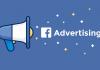 Berbisnis Online Dengan Facebook Ads