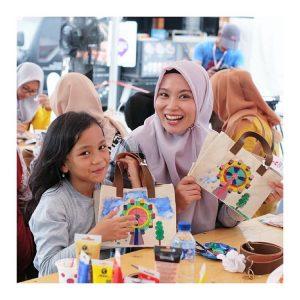 selamat hari ibu para ibu founder startup indonesia