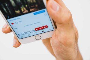 Cara Promosi Bisnis Jasa Secara Digital