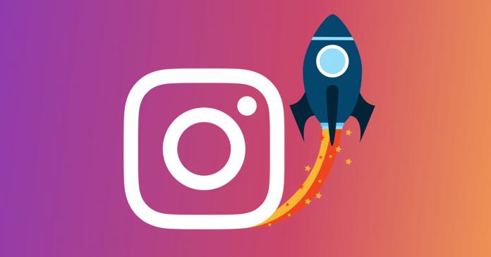 Trik Tingkatkan Engagement Instagram Lewat Caption