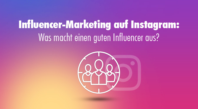 Influencer marketing hub kalkulator influencer