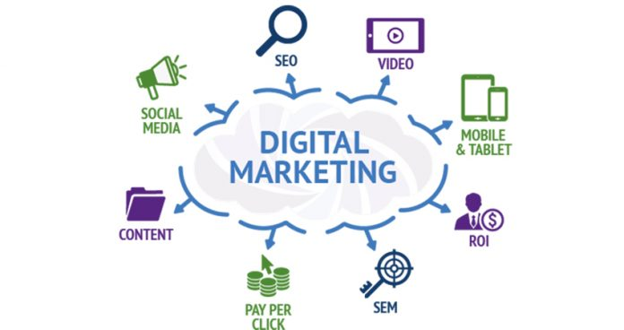sertifikasi digital marketing