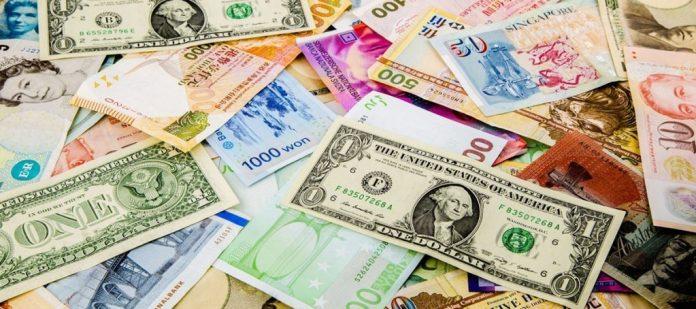 pasar uang dan pasar modal
