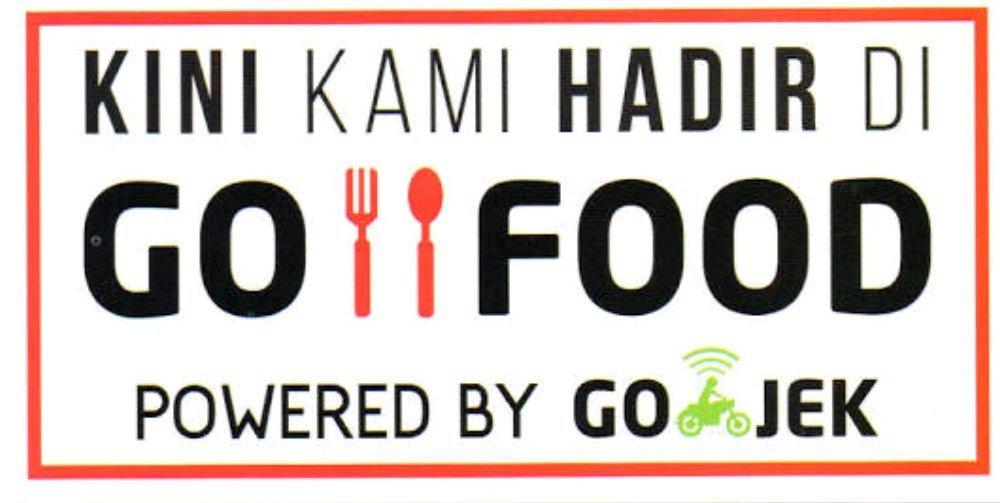 Indonesia Go Food