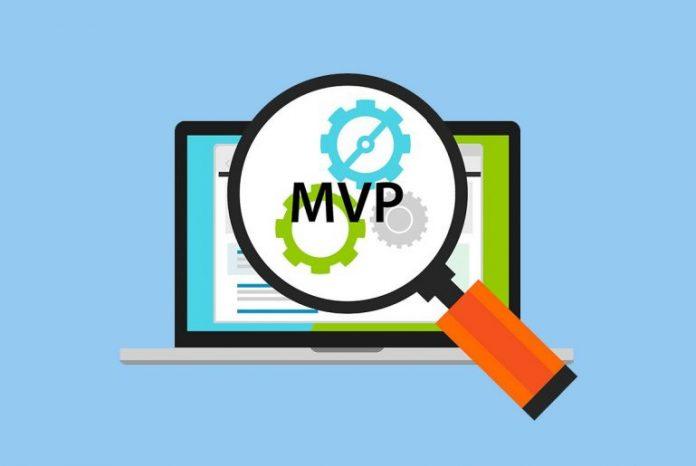 MVP dalam proses pembuatan startup