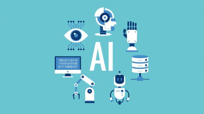 Artificial Intelligence Untuk Bisnis Online