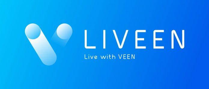 liveen foundation