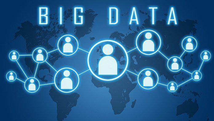 Data base pelanggan
