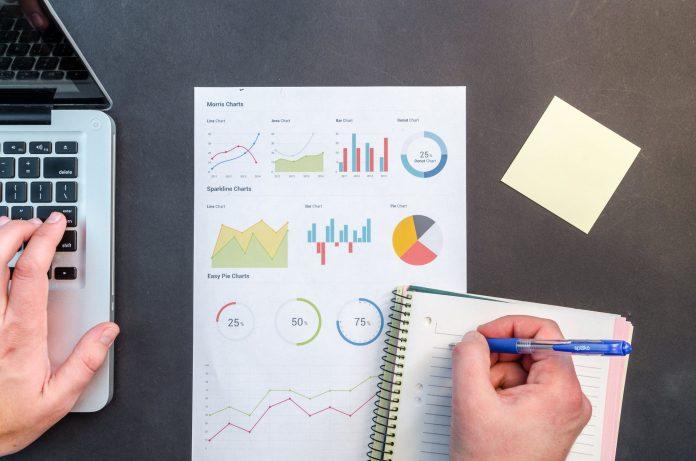 Manajemen Bisnis Digital