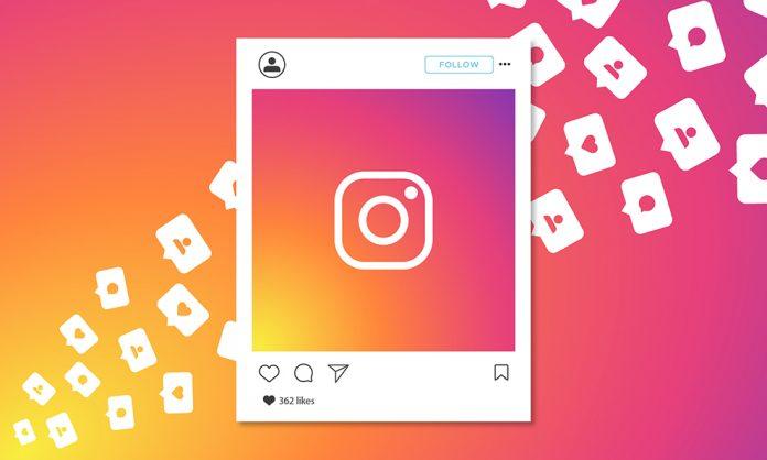 Tipe Ide Instagram